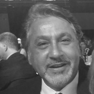 Robert B. Haghgou